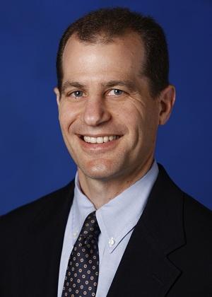 بازنشستگی مدیر ماکروسافت و دریافت 2 میلیون دلار حق السکوت !