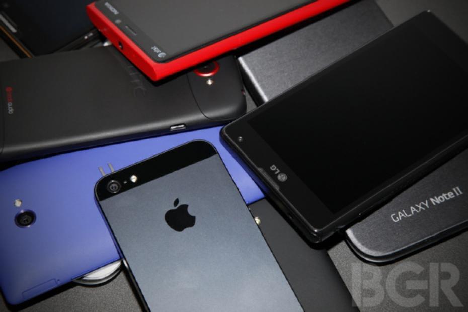 les-smartphones-frappes-par-une-loi-americaine