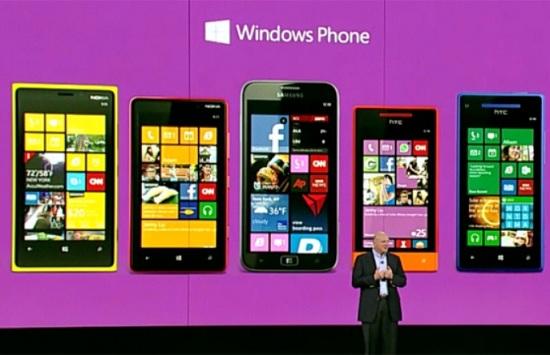 دلیل اصلی افت فروش ویندوز 8 مشخص شد !