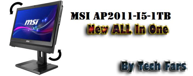 AP2011-i5