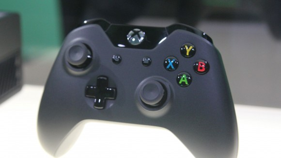 Controller-5-Xbox-One-580-90