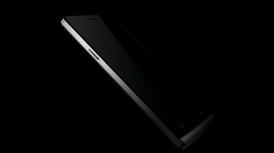 اولین گوشی هوشمند دنیا با دوربین دوم 8 مگاپیکسلی