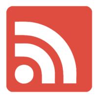 Google-Reader_200x200
