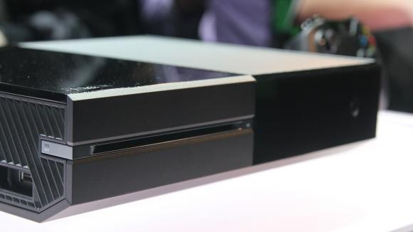 Side-Xbox-One-580-75