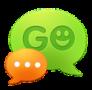 go-logo-92x90