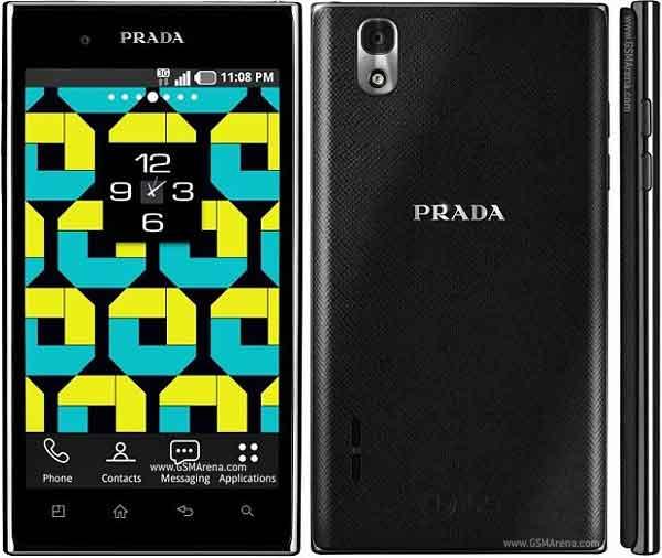 lg-prada-3