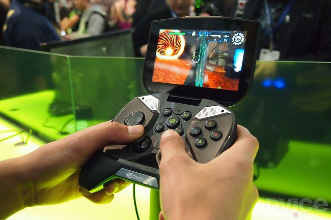 nvidia-project-shield-hands-on-5