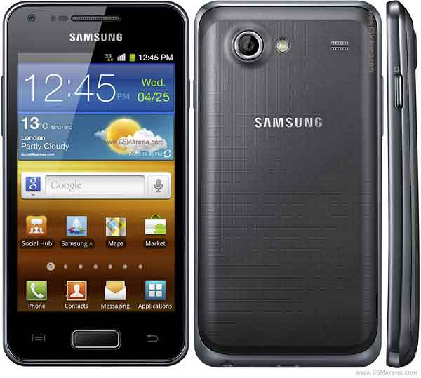 samsung-i9070-galaxy-s-advance