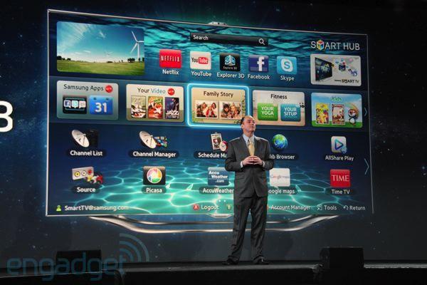 samsung-smart-tv-ces-2012