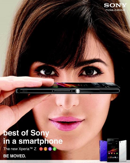 پرفروش ترین گوشی های هوشمند موجود در بازار