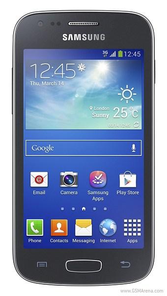 سامسونگ-رسما-گلکسی-ایس-3-Galaxy-Ace3-را-معرفی-کرد