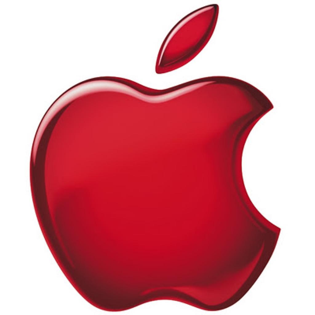1017-red-apple-logo-free-ipad-hd-wallpaper_1024x1024 (1)