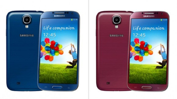 GalaxyS4-newcolours-580-90