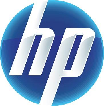 ابزارهای کسب و کار جدید اچ پی عرضه شد