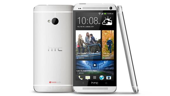 HTC-One_Silver_3V-580-90