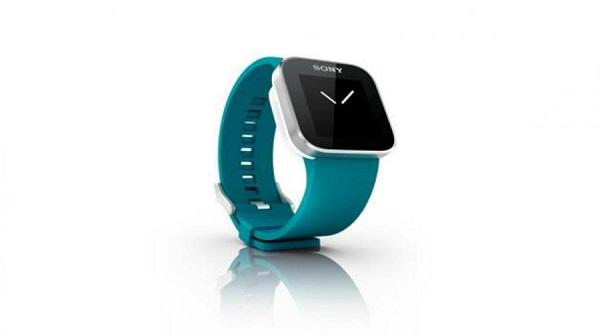 Sony_Smart_Watch-900-75