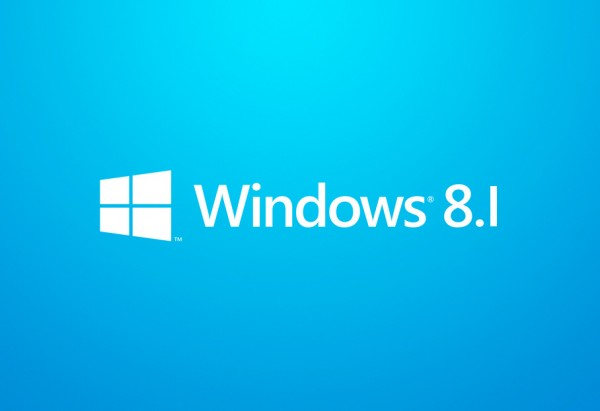 معرفی ویندوز 8.1
