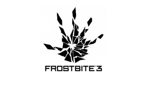 frostbite-3-logo