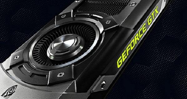 geforce-gtx-780-review
