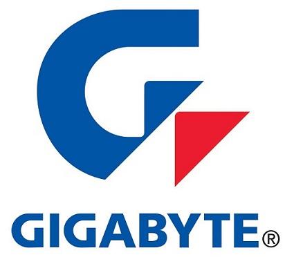 لوازم جانبی برتر گیگابایت به کامپیوتکس منتقل خواهد شد