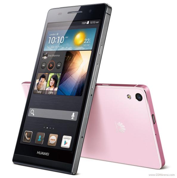 معرفی رسمی باریک ترین تلفن هوشمند دنیا