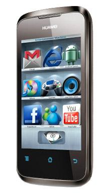 راهنمای خرید گوشی های موبایل اندرویدی ویژه خرداد 92