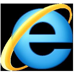 حفرههای امنیتی مرورگر اینترنت اکسپلورر مشخص شد