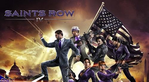saints-row-4-2013315131321_3