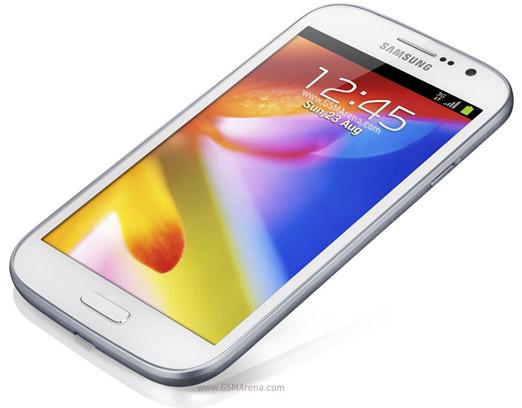 samsung-galaxy-grand-gt-i9080