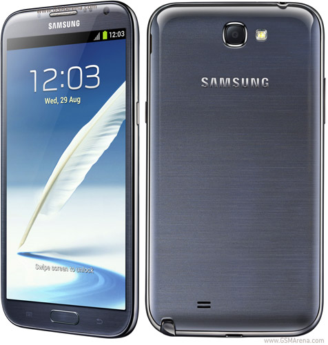 samsung-galaxy-note-ii-n7100-new2