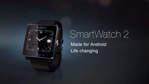 xSony_smartwatch_2__1752129a_narenji.jpg.pagespeed.ic.KnkZzwVd5L