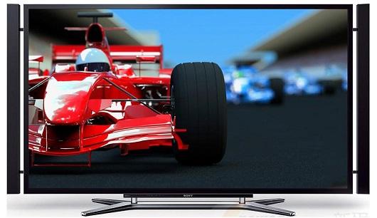 قیمت روز انواع تلویزیون های موجود در بازار (2 مرداد )