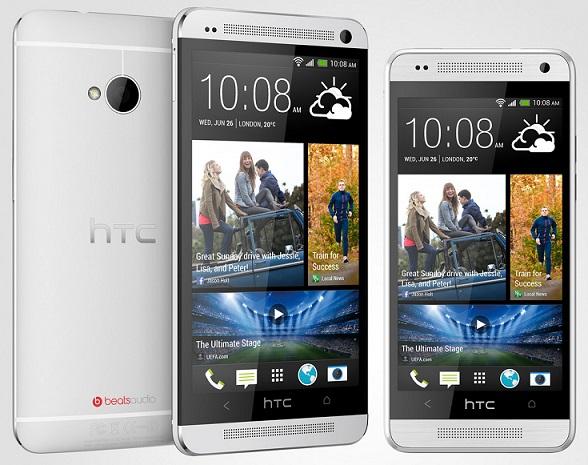 HTC-One-left-vs-HTC-One-mini-right