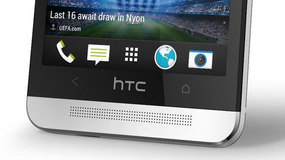 HTC-One_Silver-580-75