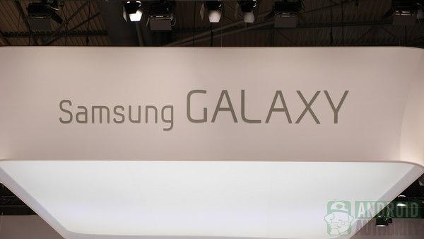 مشخصات Galaxy Note 3
