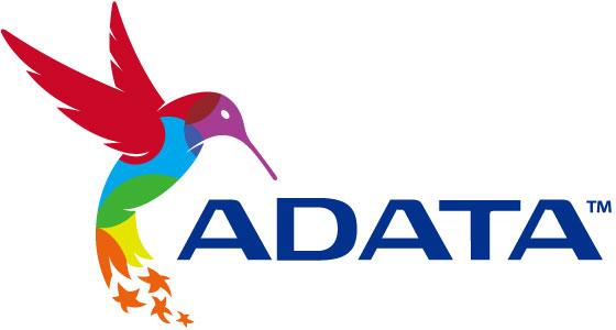 رم های جدید ADATA - فراتر از فرکانس معمول