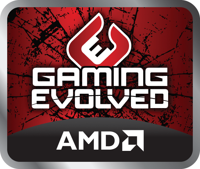 amd_gaming_evolved_logo_2012