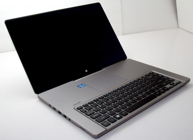 aspirer7-mode-notebook-640x463