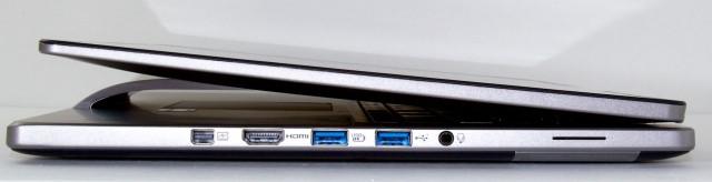aspirer7-mode-tablet-640x164
