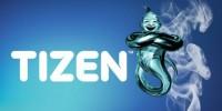 Intel در پاسخ شایعات اخیر،شکست خوردن پروژه Tizen را تکذیب کرد
