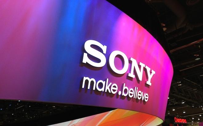 Sony و Panasonic در حال کار بر روی دیسک 300 گیگابایتی هستند!