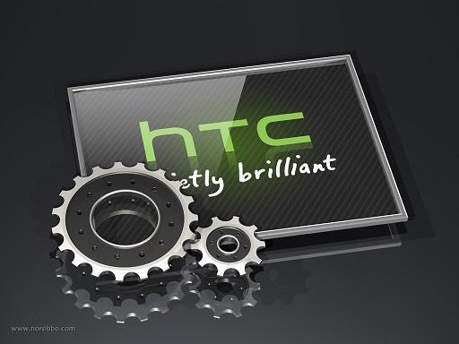 عکس های جدید لو رفته از HTC One Mini مشخصات آن را بیان می کنند