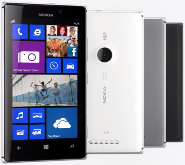 nokia_lumia_925_smartphone