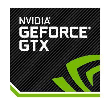 کارت های GTX 600 به آخر خط رسیدند