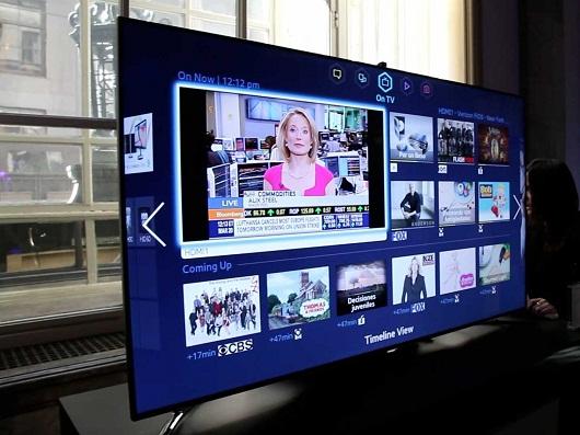قیمت روز انواع تلویزیون های موجود در بازار (15 تیر )