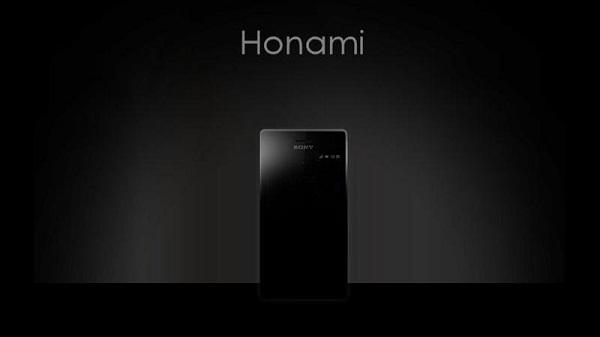 ظاهر شدن Honami در GFXBench