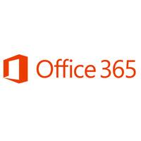 thumb_Microsoft-office-360-th