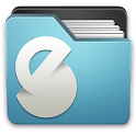 Solid Explorer 1.46a بهترین نرم افزار مدیریت فایل اندروید