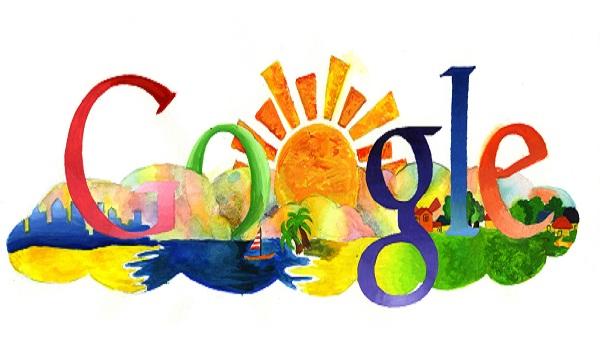 گوگل و معرفی نسخه جدید اندروید