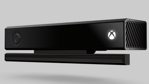 xl_new-xbox-720-kinect